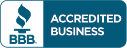 Honest Car Payment is a BBB Accredited Business
