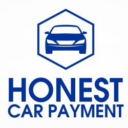 Honest Car Payment